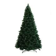 최고급형 그린솔 트리 250cm 트리 크리스마스 TRNOES_(1460126)