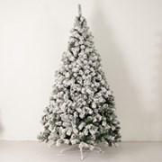 최고급 스노우 트리 210cm 트리 크리스마스 TRNOES_(1460124)