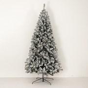 최고급 스노우 트리 250cm 트리 크리스마스 TRNOES_(1460123)