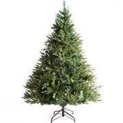 최고급 연그린 알파인 트리 210cm 크리스마스 TRNOES_(1460113)