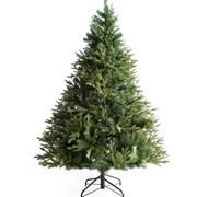 최고급 연그린 알파인 트리 240cm 크리스마스 TRNOES_(1460112)