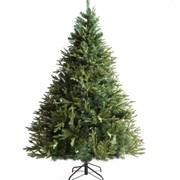 최고급 연그린 알파인 트리 300cm 크리스마스 TRNOES_(1460111)