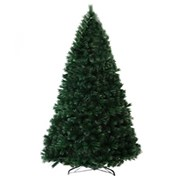 최고급형 그린솔 트리 500cm 트리 크리스마스 TRNOES_(1460108)