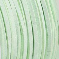 샤무드 끈 30M - 라이트 민트