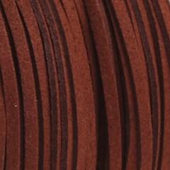샤무드 끈 30M - 다크 브라운