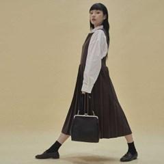 Olsen frame big bag_black