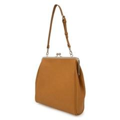 Olsen frame big bag_camel