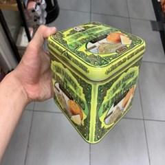 라메르풀라르 레몬 비스킷 500g