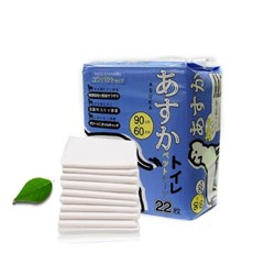 아스카(あすか) 패드 M (50매)