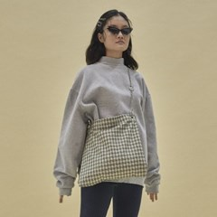 Winona 2way shoulder bag_check