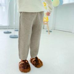돌핀웨일 할머니 이지팬츠(80~130cm)