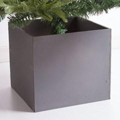 그레이화분 150cm전용 트리 크리스마스 덮개 TROMCG_(1462739)