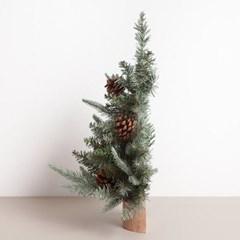 벽걸이 고급그레이트리 45cm 트리 크리스마스 TRHMES_(1462388)