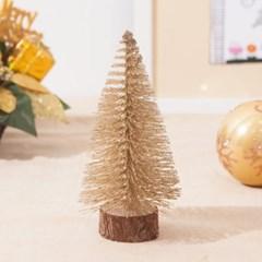 미니샴페인 솔트리 15cm 트리 미니 크리스마스 TRHMES_(1462381)