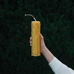 [프리다밀랍초]프리다 흐르는 중 초
