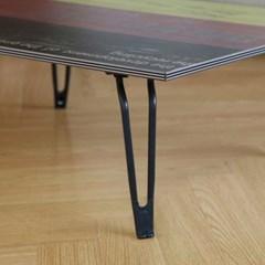 마르젤라 LPM 빈티지 접이식 테이블 600 MG05
