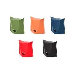 [PATATTO] 휴대용 접이식 의자 뉴파타토 320 레드