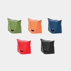 [PATATTO] 휴대용 접이식 의자 뉴파타토 250 올리브