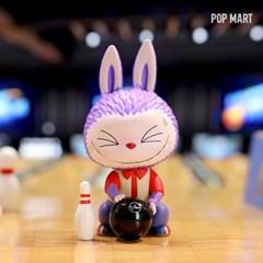 [팝마트코리아 정품 판매처] 라부부-스포츠 시리즈_랜덤