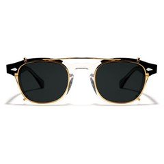 BVH옵티카 BETHEL CRYSTAL BLACK