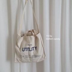 [아동](FA)프린티가방[FREE]_(1705441)