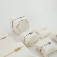 제주 2인 식기 혼수/선물세트 14P (2color)
