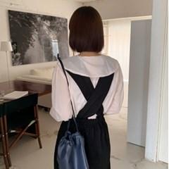 플라잉 dress (2color)