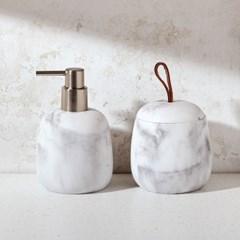 마블 욕실용기 시리즈 택1_(1221614)