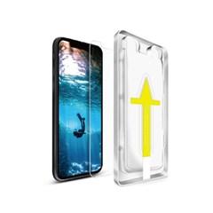 [샤론6] 아이폰 강화유리 2.5D 이지필름