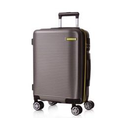 [카르모나] 프리아 기내용 20형 확장형 여행가방(CM1903)