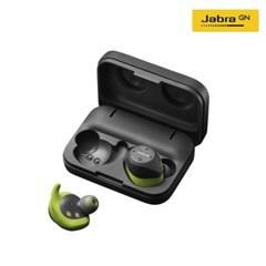 자브라 ELITE SPORT 4.5 블루투스 이어폰