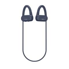 자브라 Elite Active 45e 블루투스 이어폰