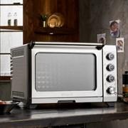 [리퍼] 위즈웰 GL-30A 디지털 에어프라이어 오븐/치킨/통삼겹살