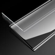 갤럭시노트10 4DPZ UV강화유리필름 6매
