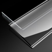 갤럭시노트10 4DPZ UV강화유리필름 4매