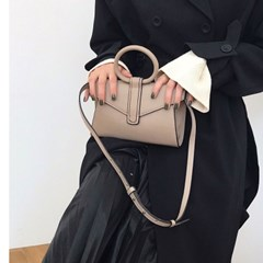 [discover good goods] bag #001 (2color)