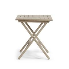 로윙 아웃도어 접이식 테이블