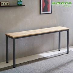 라자가구 오브 버니 사이드 1840A 슬림 테이블 GM0201