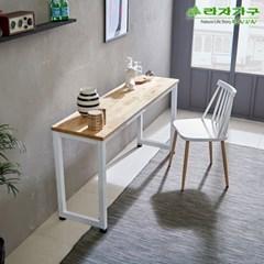 라자가구 오브 버니 사이드 1440B 슬림 테이블 GM0198