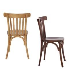 mirko chair(미르코 체어)