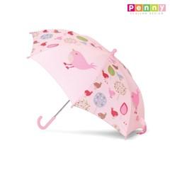 아동 우산_(1253013)