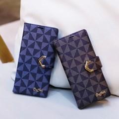 갤럭시노트5 (N920) Mariposa 지갑 다이어리 케이스_(2351353)
