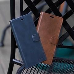 갤럭시노트5 (N920) Neat 지갑 다이어리 케이스_(2351354)