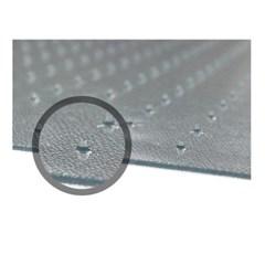 플로어텍스 카페트용DP134(12mm이상)