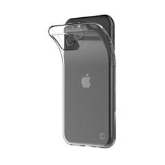 랩씨 슬림 소프트 케이스 아이폰11 프로