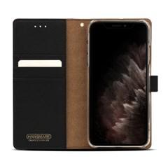 아이폰11 11프로 11맥스 카프 다이어리 케이스