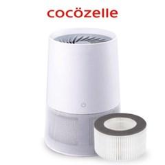 코코젤리 홈스마트 공기청정기 CO-019-AP_(945667)