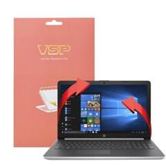 VSP HP 파빌리온 15-db1043AU 정보보호+전신 외부필름 각1매