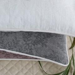 화이트러블리 인견 방석 - 3color