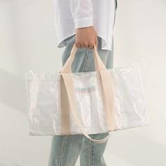 SSB 토트백 tote bag M